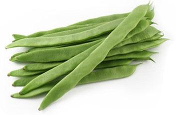 Productos: Judias Verdes ofrecida en Frutas y Verduras Nicolás y Andrés de Montgat