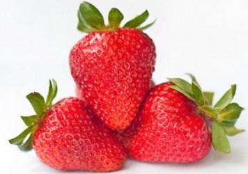 Productos: Fresas ofrecida en Frutas y Verduras Nicolás y Andrés de Mon