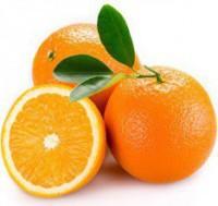 Naranjas ofrecida en Frutas y Verduras Nicolás y Andrés de Montgat ideales para comer o exprimir